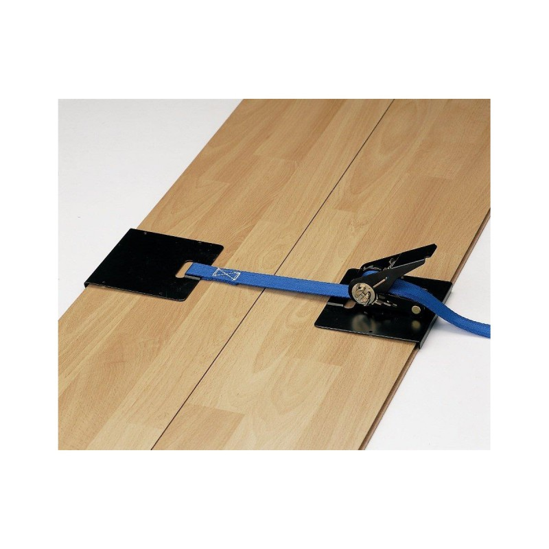 sangle a cliquet pose parquet bourguignonbois With sangle parquet