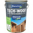 BLANCHON TECHWOOD LASURE
